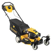 SC 500 Z Cub Cadet Self-Propelled Lawn Mower