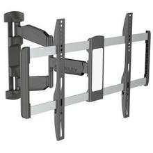 """See Details - TLX-3770FMKIT Large Full Motion TV Mount (37"""" - 70"""") w/HDMI & Cleaner"""