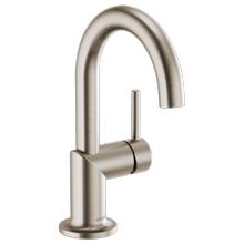 See Details - Single-handle Lavatory Faucet