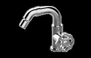 Vintage Bidet Faucet Product Image