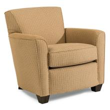 Kingman Chair