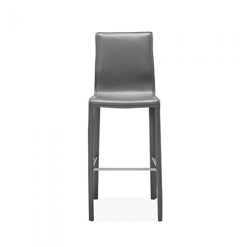 Jada Barstool - Grey