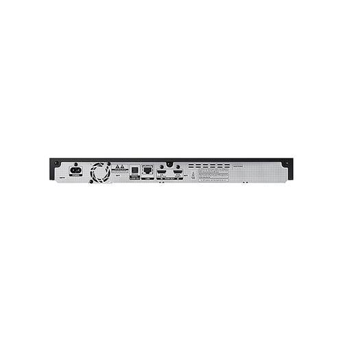 UBD-K8500 4K Ultra HD Blu-ray Player