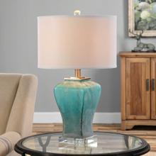 Valtorta Table Lamp