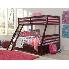 Halanton Ladder and Bunk Bed Rails