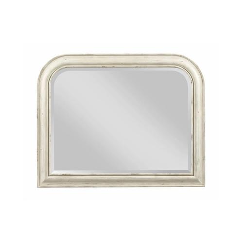 Gallery - Whiteside Mirror