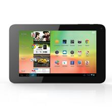 7.0 Inch Android™ 4.1 with Google Play™, 1.0GHz, Front Camera
