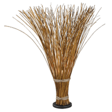 View Product - Sheaf - Floor Lamp