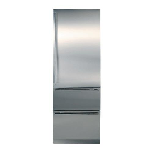 Sub-Zero - 700TFI All Freezer