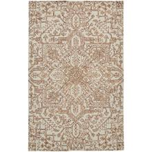 View Product - BELFORT 8778F IN IVORY-BROWN