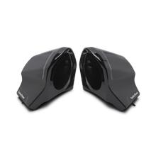 "6.5"" front upper speaker enclosures (pair) for select YXZ® models"