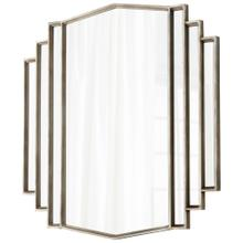 See Details - Optic Array Mirror