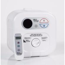 See Details - Cube Refurbished Control Unit Only