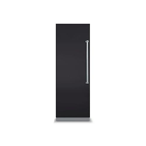 VFI7300W - 30 Fully Integrated All Freezer with 5/7 Series Panel Viking Professional 7 Series, Left Hinge/Right Handle
