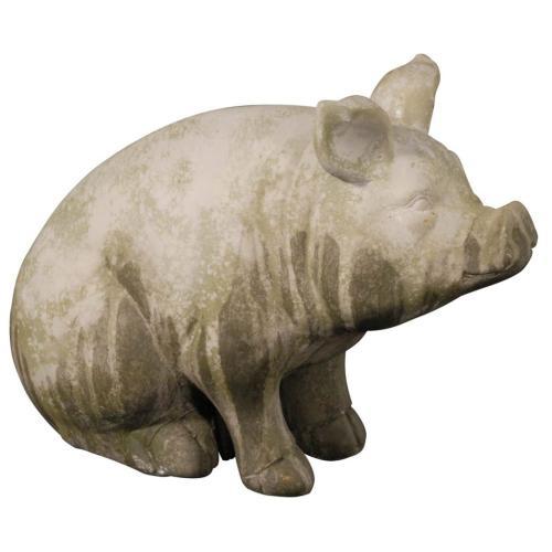 A & B Home - Pig