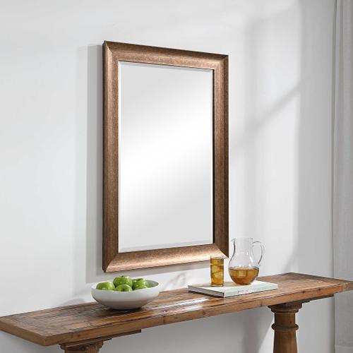 Uttermost - Pemberly Mirror