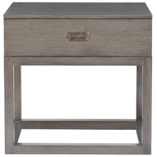 Product Image - Colgate Lamp Table 9504L