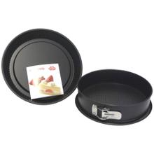 BALLARINI Cookin´italy Cake Pan Set
