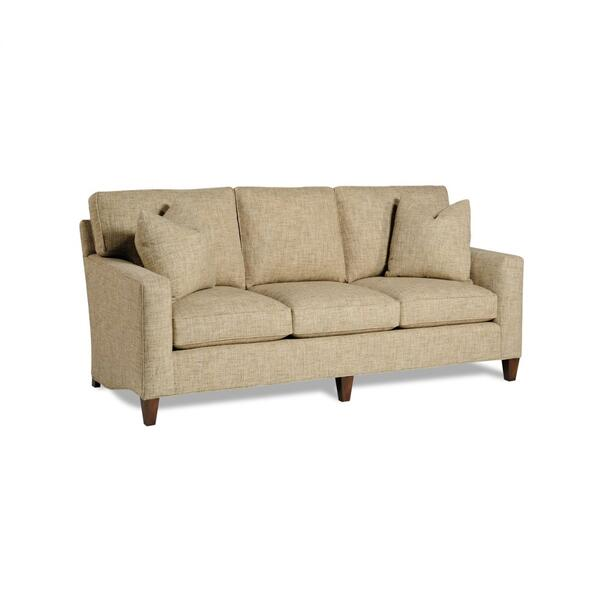 Cozy Creations Sofa