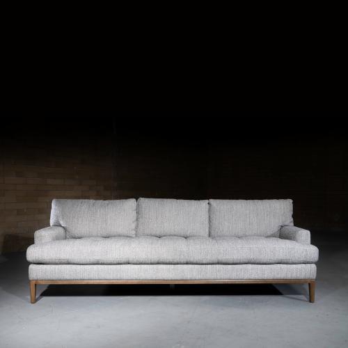Alder & Tweed - Lewis Sofa