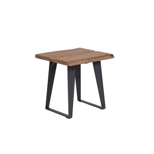 Carmel End Table, HC3760A01