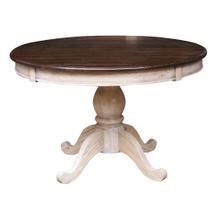 Hampton Round Table