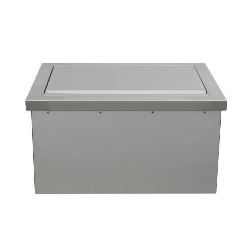 Drop-In Cooler - VIC2