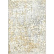 See Details - Alea Taupe/gold 1801 Rug
