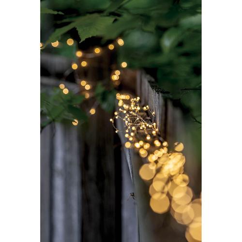 A & B Home - Led String Lights
