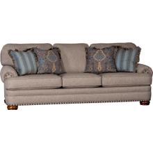 View Product - Mayo 3620 Sugar Shack Sofa