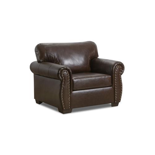2075 Alden Chair 1/4