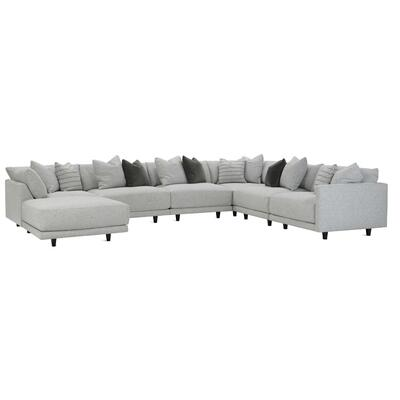 Neval Sectional Sofa