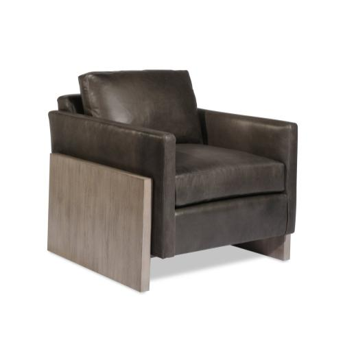 Wells Chair