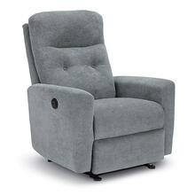 LULI Power Recliner #235534