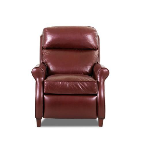 Leslie Ii High Leg Reclining Chair CLP727/HLRC