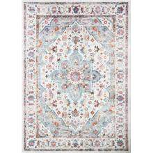 View Product - Barcelona Catalina Ivory