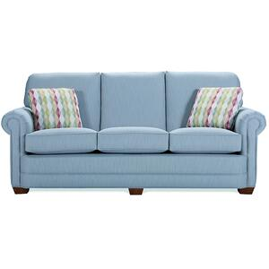 Gallery - 80 Sofa