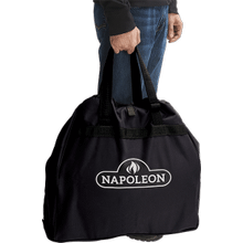 See Details - TravelQ 285 Carry Bag