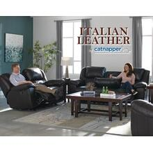 Catnapper 49122 Rocking Reclining Loveseat