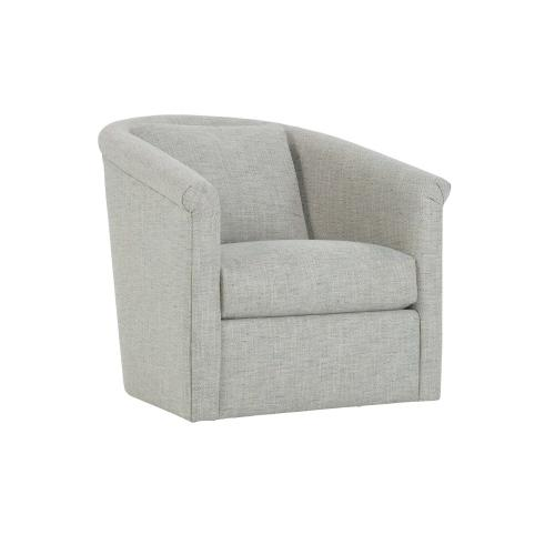 Wrenn Swivel Chair
