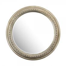 See Details - Ecran Mirror
