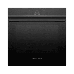 """Fisher & PaykelCombination Steam Oven, 24"""", 23 Function"""