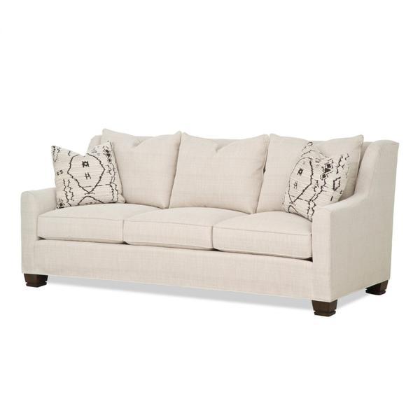 Clubhouse Sofa
