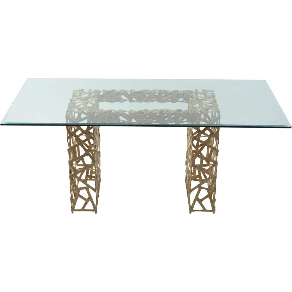 See Details - Tiffany Table Base