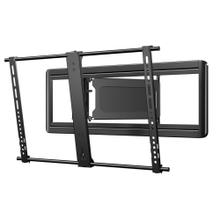 "Slim Full Motion TV Wall Mount for 40""-80"" TVs"