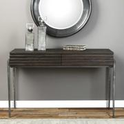 Morrigan Console Table Product Image
