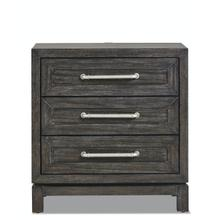 View Product - City Limits Nighstand