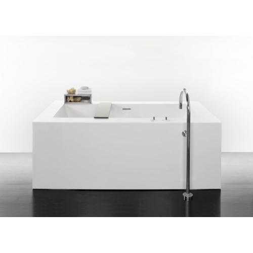 Bathtub BC 10