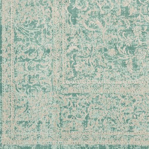 "Gallery - Jax JAX-5043 18"" Sample"