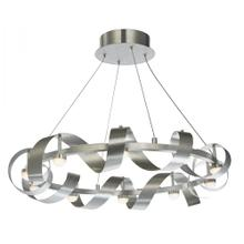 View Product - Rolling Hills AC7211BA Chandelier